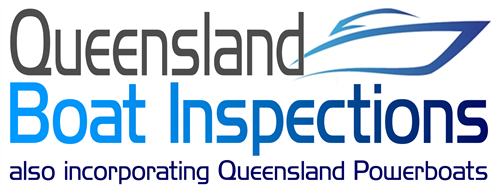 Queensland Boat Inspections