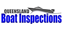 Boat Pre-Purchase Inspections - Queensland Boat Inspections - Used Boat Inspections Brisbane, Gold Coast & Sunshine Coast